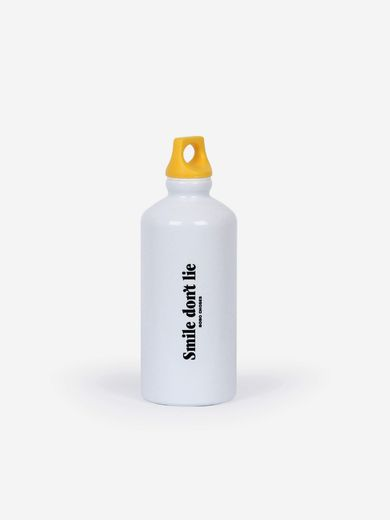 Bobo Choses - Smile Bottle, 121AU008