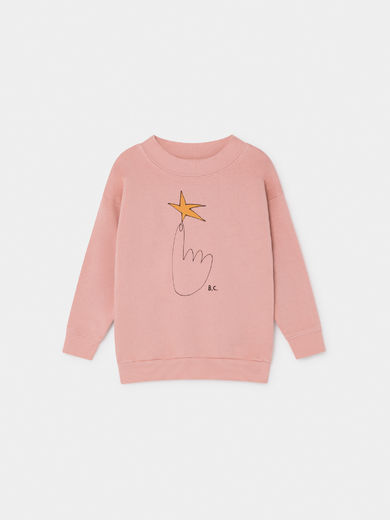 Bobo Choses - The Northstar Sweatshirt (219032)