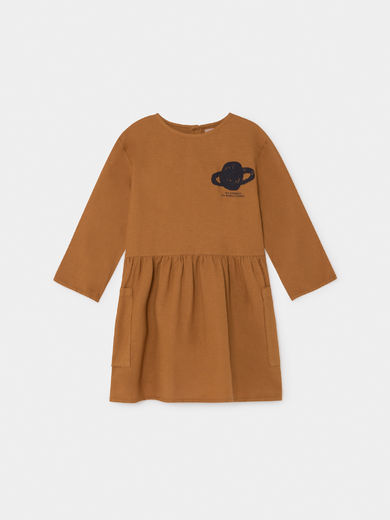 Bobo Choses - Saturn Princess Dress (219088)