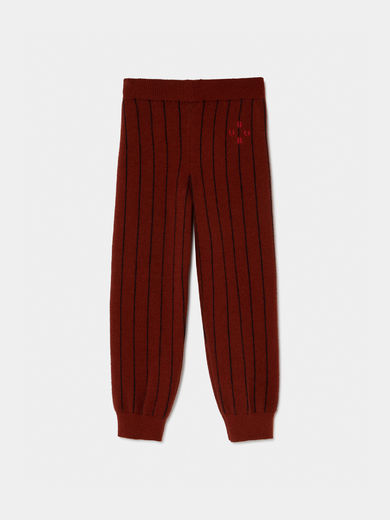 Bobo Choses - Bobo Knitted Pants (219259)