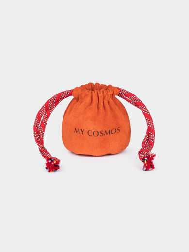 Bobo Choses - My Cosmos Marbles Bag (219269)