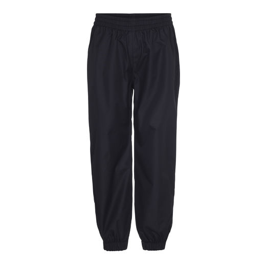 Molo Kids - Waits pants, Black