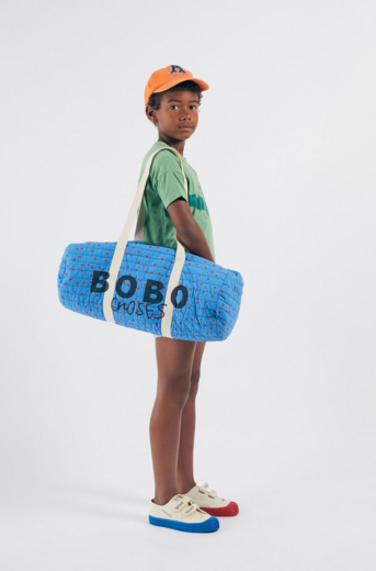 Bobo Choses -  Dots Sport Bag 12011005