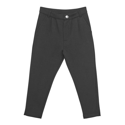 WAWA - Everyday pants, Black