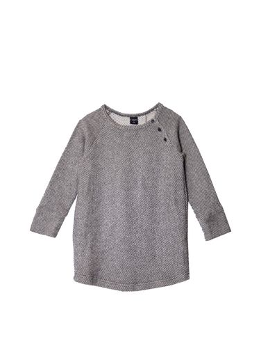 Aarrekid - Pepper, V-tunic