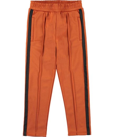 Molo kids - Anakin track pants, burnout