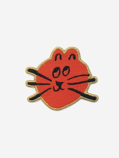 Bobo Choses - Cat Patch  (22085006)