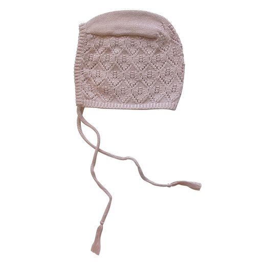 Maed for mini - Chill Chihuahua Knit Hat