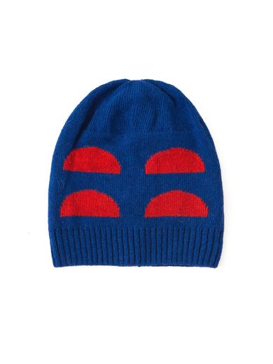Bobo Choses - Beanie crests, nautical
