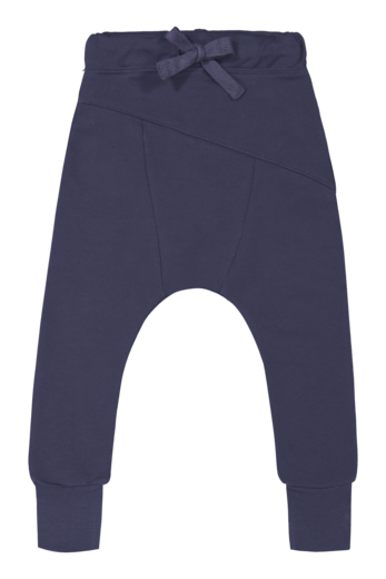 Kaiko - Sloper Pants, Indigo