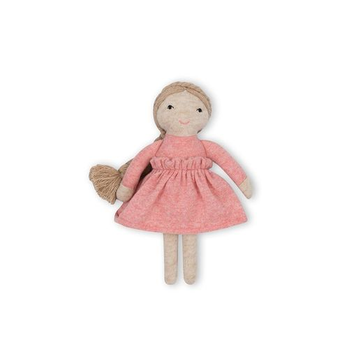 Konges Slojd - Ingrid the doll