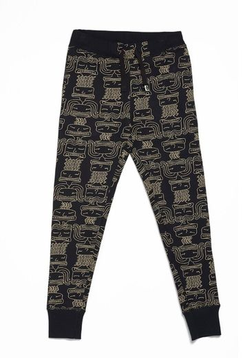 Mainio - Mime adults sweatpants