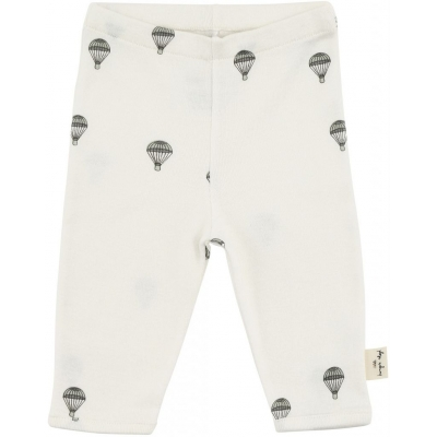 Konges Slojd - New born pants, parachute