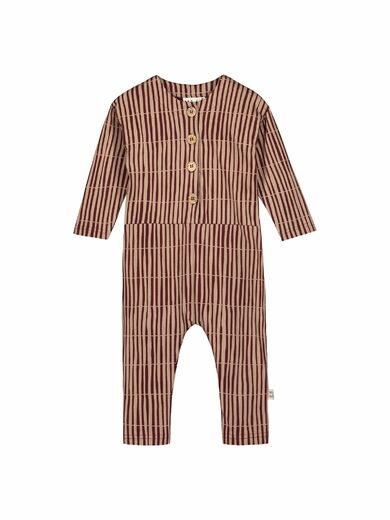Mainio - Reed one-piece  (50093)