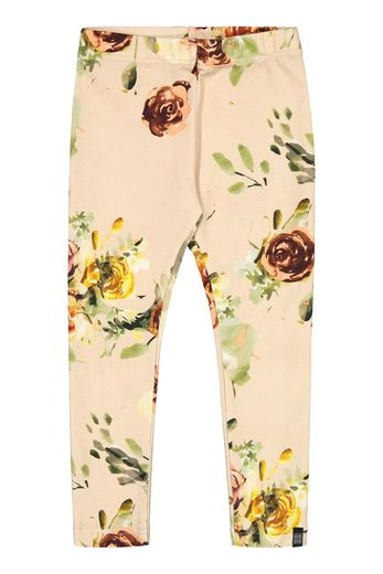 Kaiko - Rose yard Leggings