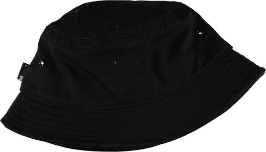 Molo kids - Seven bucket hat, black