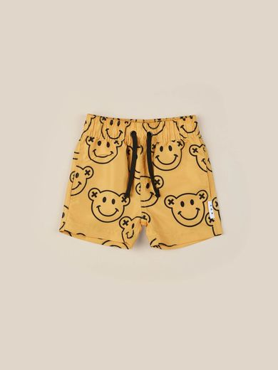 Huxbaby - Smiley swimshort