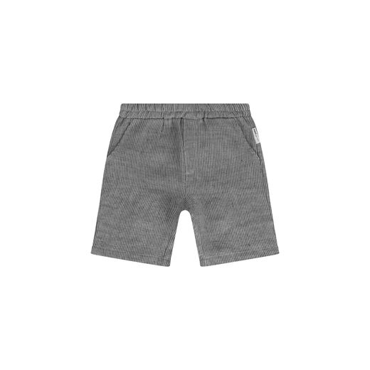 Maed for mini - Sneaky Snake Chino Shorts (ss2019-38)