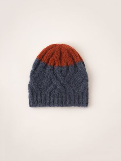 Bobo Choses - Beanie Big Stripes