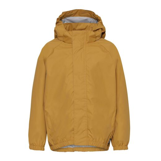 Molo Kids - Waiton jacket, Honey