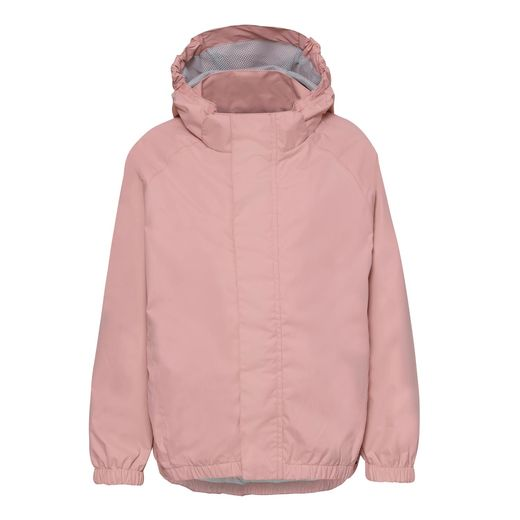 Molo Kids - Waiton jacket, Rosequartz