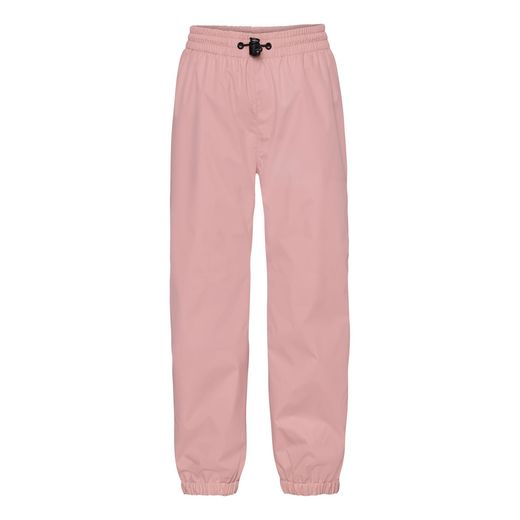 Molo Kids - Waits pants, rosequartz